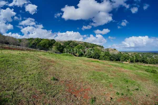 Terrain résidentiel Bel Ombre  -  ref 5825576 (picture 3)