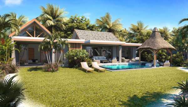Villa Pointe d'Esny  -  ref 5282237 (picture 1)