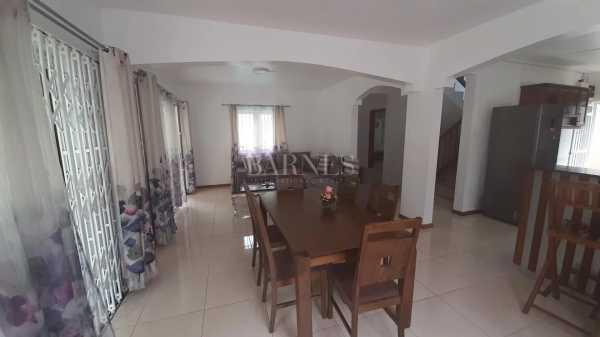 Maison Mahébourg  -  ref 5282289 (picture 2)