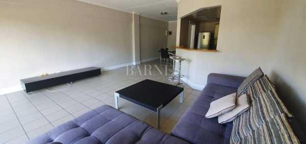 Appartement Rivière Noire  -  ref 5646854 (picture 2)