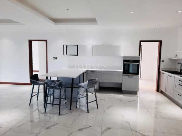 Penthouse Blue Bay  -  ref 5903596 (picture 3)