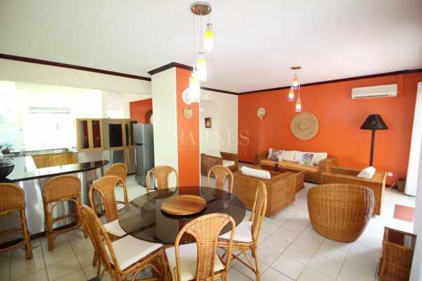 Apartment Flic en Flac  -  ref 5282707 (picture 2)