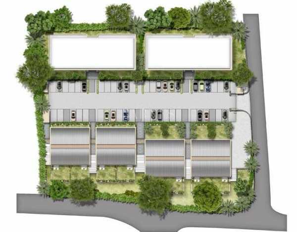Apartment Floréal  -  ref 5793270 (picture 2)