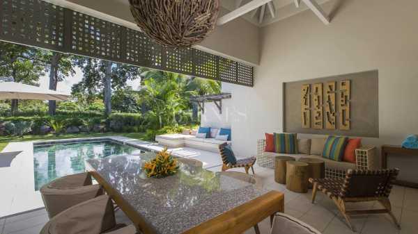 Villa Beau Champ  -  ref 5280941 (picture 3)