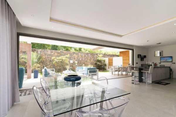 Villa Grand Baie  -  ref 5282374 (picture 3)
