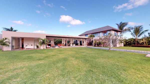 Villa Beau Champ  -  ref 5282500 (picture 3)