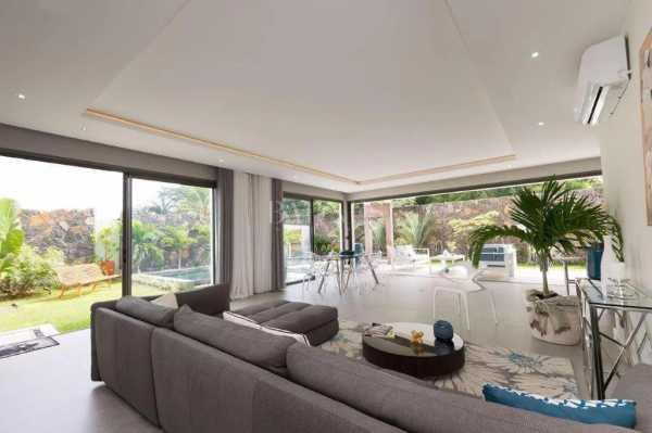 Villa Grand Baie  -  ref 5282374 (picture 2)