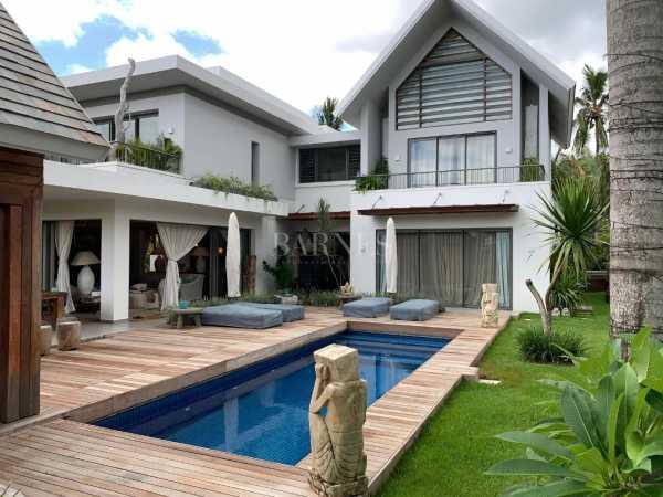 Villa Grand Baie  -  ref 5282295 (picture 2)