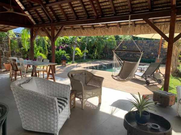 Villa Grand Baie  -  ref 6092553 (picture 3)