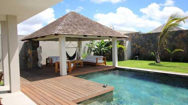 Villa Pereybère  -  ref 5280622 (picture 2)