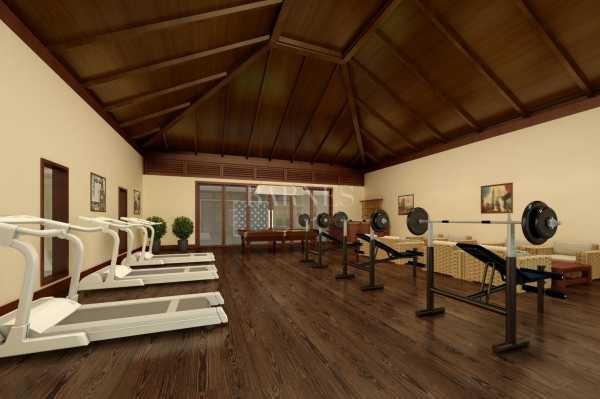 Villa Pereybère  -  ref 5280633 (picture 3)