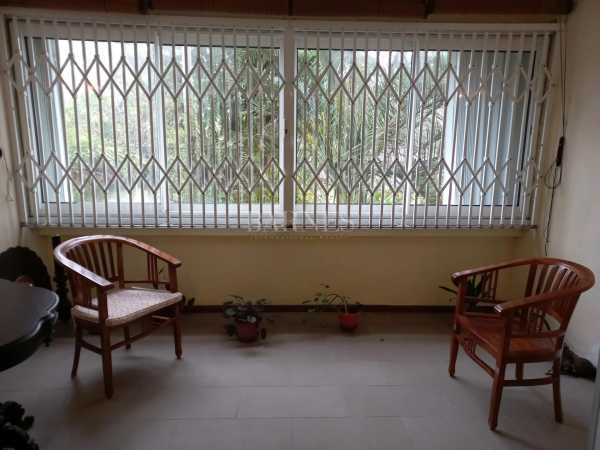 Appartement Curepipe  -  ref 6007231 (picture 3)