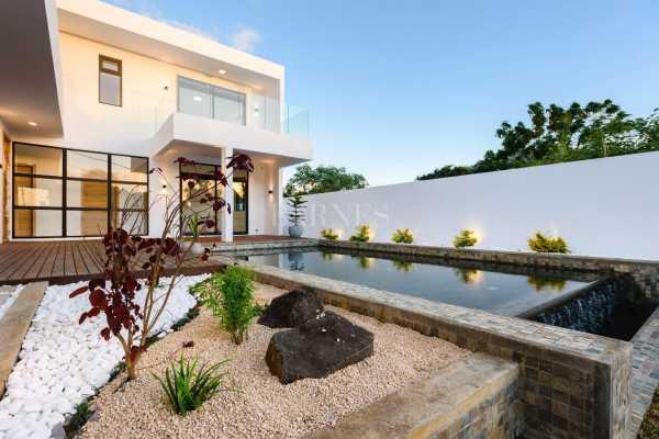 House Quatre Bornes  -  ref 6037572 (picture 2)