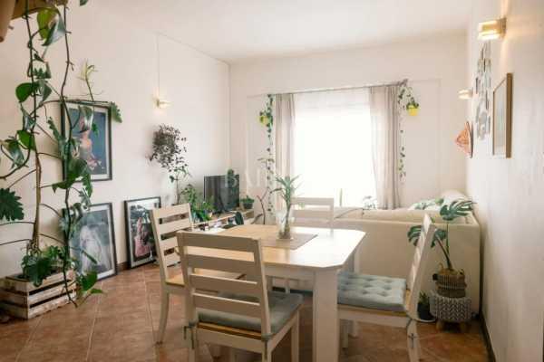 Apartment Curepipe  -  ref 5652669 (picture 2)