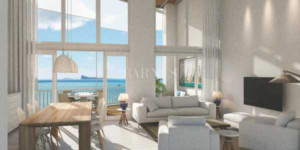 Apartment Grand Baie  -  ref 5281538 (picture 1)
