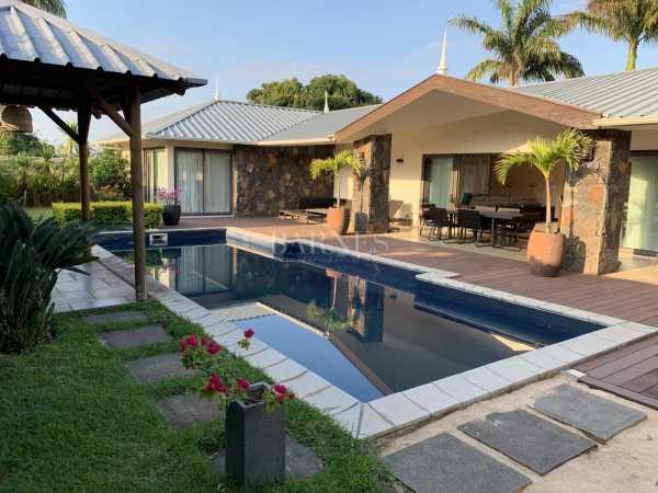 Villa Cascavelle  -  ref 5282281 (picture 1)