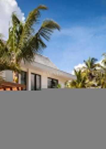 Villa Belle Mare  -  ref 5282418 (picture 3)