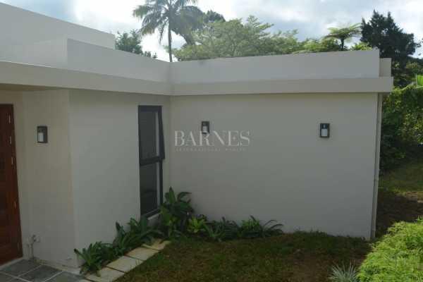 House Floréal  -  ref 5651179 (picture 2)