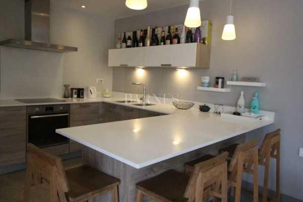 Villa Grand Baie  -  ref 5282517 (picture 3)