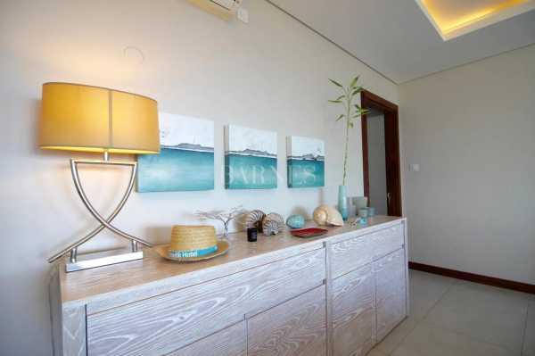 Appartement Tamarin  -  ref 5282703 (picture 2)