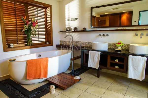Villa Bel Ombre  -  ref 5849671 (picture 3)