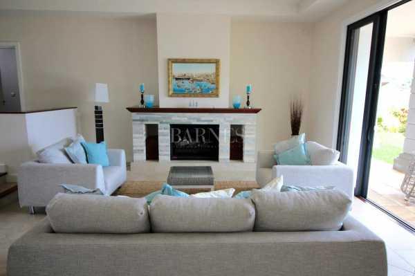Villa Bel Ombre  -  ref 5282188 (picture 2)