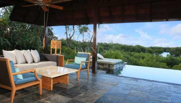 Villa Beau Champ  -  ref 5615471 (picture 2)