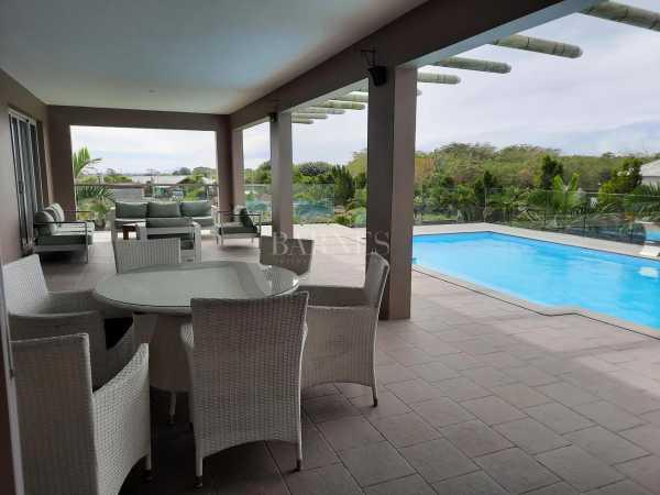 Villa Grand Baie  -  ref 5933943 (picture 3)