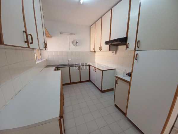 Apartment Curepipe  -  ref 5872509 (picture 3)