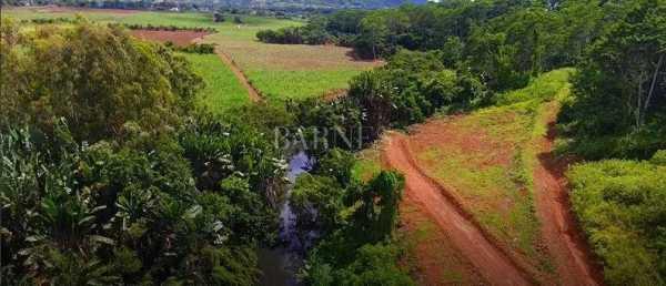 Plot of land Sébastopol  -  ref 5282072 (picture 3)
