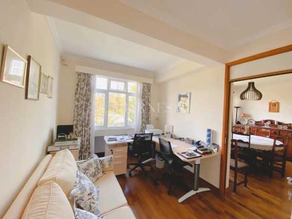 Apartment Curepipe  -  ref 5621176 (picture 3)