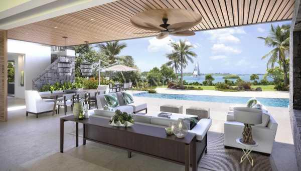 Villa Beau Champ  -  ref 5280820 (picture 3)