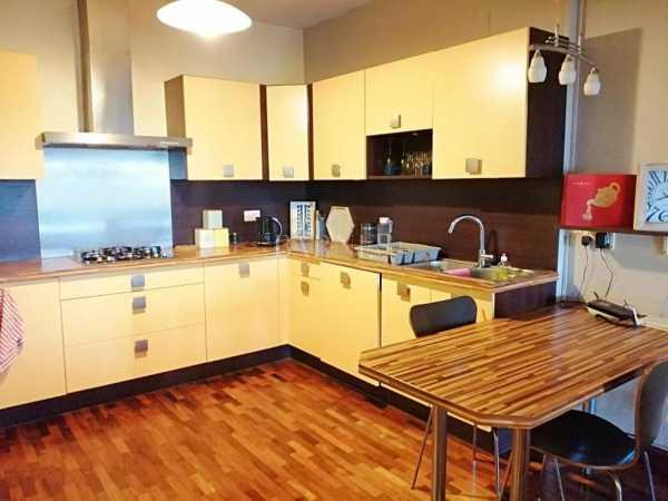 Apartment Floréal  -  ref 5791277 (picture 3)