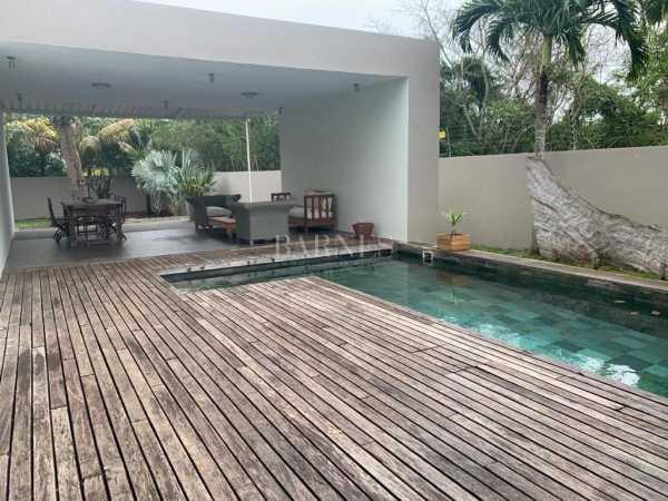Villa Grand Baie  -  ref 6092561 (picture 1)