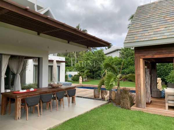 Villa Grand Baie  -  ref 5282295 (picture 3)