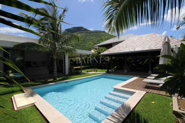Villa Rivière Noire  -  ref 5282233 (picture 3)