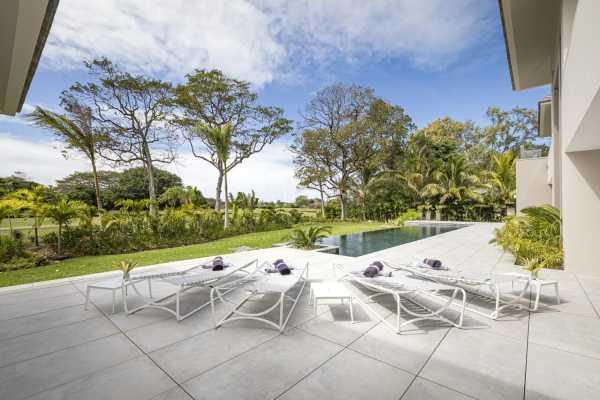 Villa Beau Champ  -  ref 5281006 (picture 3)