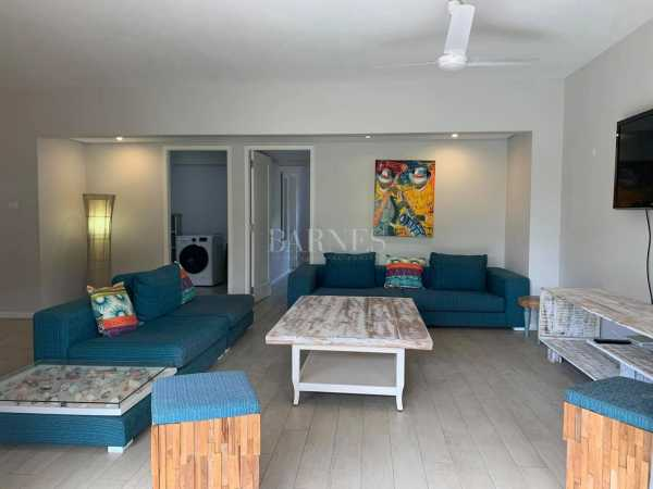 Appartement Tamarin  -  ref 5713764 (picture 3)
