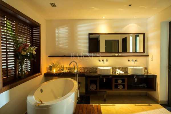 Villa Bel Ombre  -  ref 5845551 (picture 3)