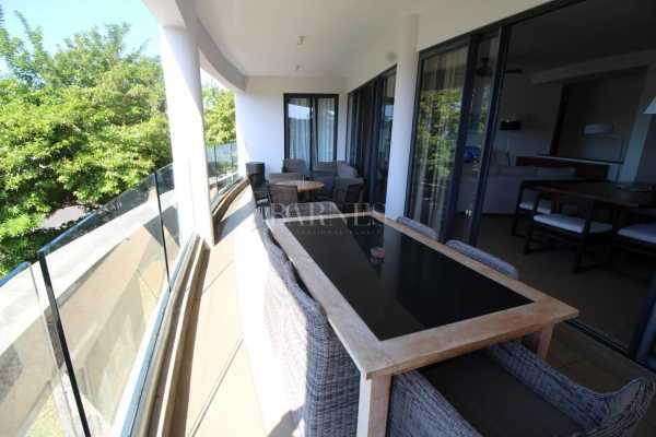 Appartement Haute Rive  -  ref 5282925 (picture 3)