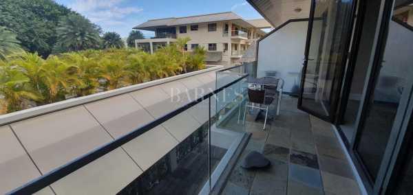 Appartement Rivière Noire  -  ref 5646854 (picture 3)