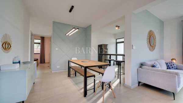 Apartment Pereybère  -  ref 5903461 (picture 2)