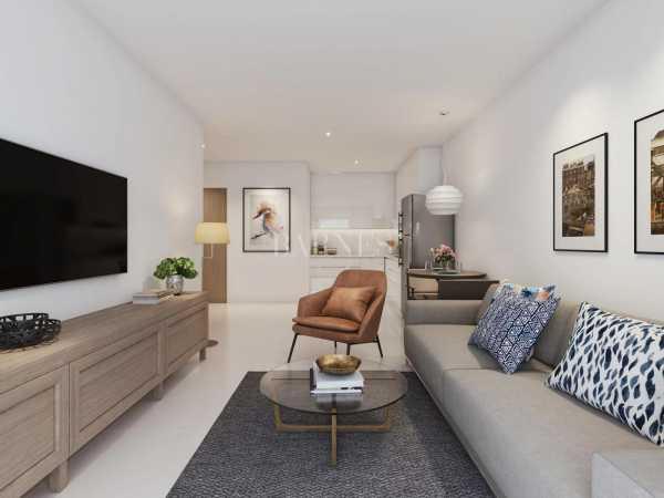 Apartment Tamarin  -  ref 5281724 (picture 2)