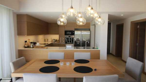 Penthouse Grand Baie  -  ref 5282790 (picture 2)
