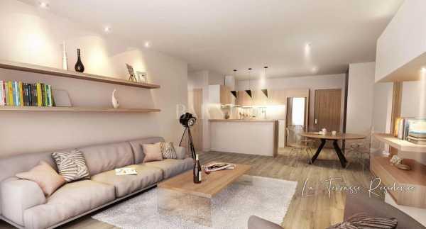 Appartement Cap Malheureux  -  ref 5670772 (picture 1)