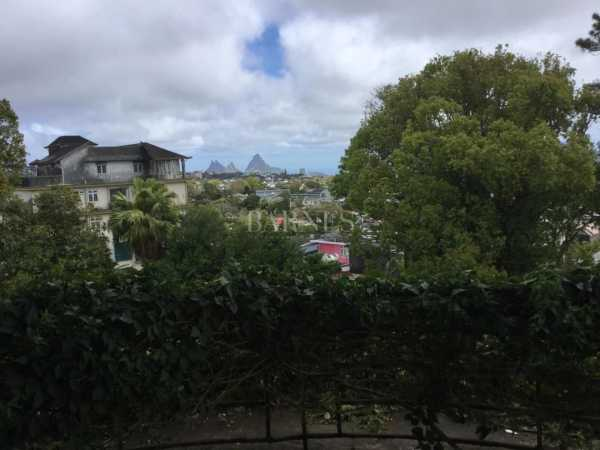 House Curepipe  -  ref 5282086 (picture 1)