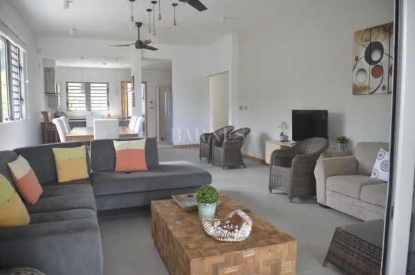 Duplex Poste Lafayette  -  ref 5281486 (picture 3)