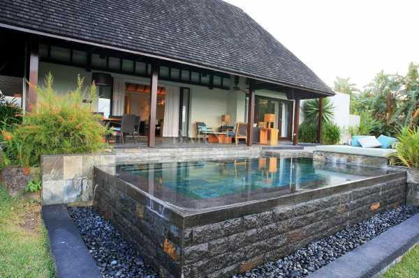 Villa Beau Champ  -  ref 5615471 (picture 1)