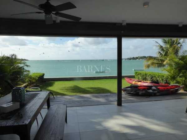 Apartment Grand Baie  -  ref 5280651 (picture 1)