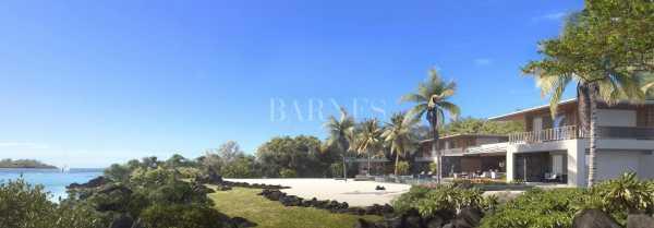 Villa Beau Champ  -  ref 5282404 (picture 2)